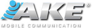 AKE Elektronik GmbH & Co. KG